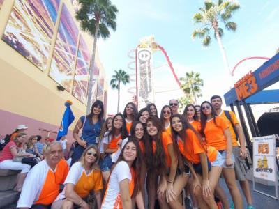 Disney - Grupo 02