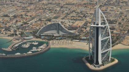 Turquia & Dubai - Mega Oferta 2x1